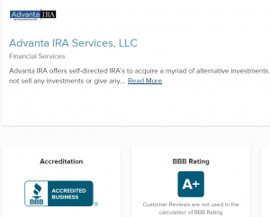 How to Choose a Self DIrected IRA Custodian Company